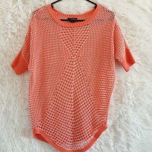 ANA Woman Top Knitted Petite size PS.